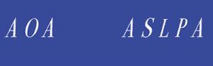 NBASLPA Logo